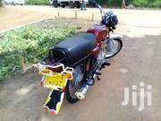 Perfect Bike | Motorcycles & Scooters for sale in Central Region, Kampala
