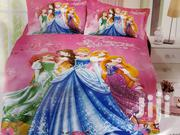 Kids Bed Cover | Baby & Child Care for sale in Central Region, Kampala