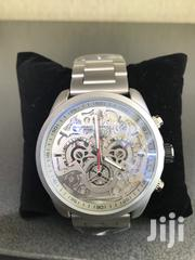 Grand Carrera Metal Men | Watches for sale in Central Region, Kampala