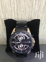 Curren Metal Men | Watches for sale in Central Region, Kampala