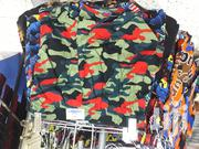 Underwear For Men | Clothing for sale in Central Region, Kampala