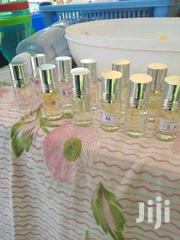Oil Small Perfem | Makeup for sale in Central Region, Kampala