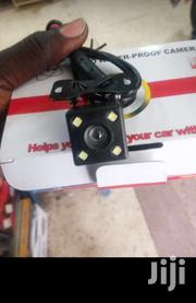 Night Vision Car Camera For Reverse | Vehicle Parts & Accessories for sale in Central Region, Kampala