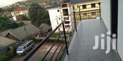 Apartment Block For Sale In Ntinda | Houses & Apartments For Sale for sale in Central Region, Kampala