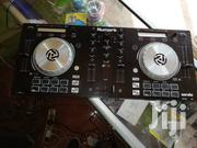 Numark Pro 3 Dj Controller | Audio & Music Equipment for sale in Central Region, Kampala