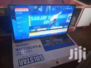 Solstar 32 Inch Digital And Satellite Led Tvs. Brand New Boxed | TV & DVD Equipment for sale in Central Region, Kampala