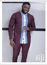 Suits Africa   Clothing for sale in Eastern Region, Jinja