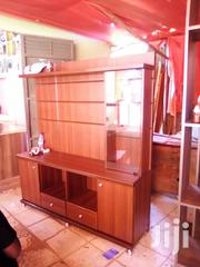 Perfect Tv Stand | Furniture for sale in Central Region, Kampala