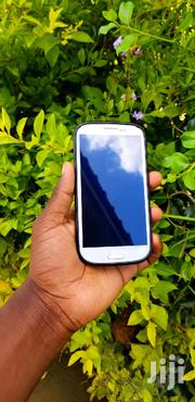 Samsung Galaxy S3 8 GB | Mobile Phones for sale in Central Region, Kampala