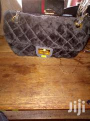Classy Furlike Cross Bag | Bags for sale in Central Region, Kampala