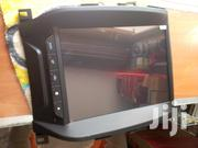 Mark X Tesla Radio | Vehicle Parts & Accessories for sale in Central Region, Kampala