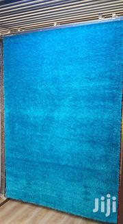 Modern Sky Blue Shaggy 170*120 | Home Accessories for sale in Central Region, Kampala