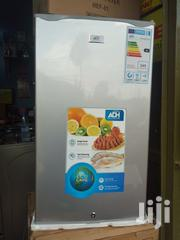 ADH Fridge 90lts Is Available | Kitchen Appliances for sale in Central Region, Kampala