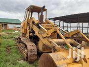Chain Loader Cat 955 | Heavy Equipment for sale in Western Region, Masindi