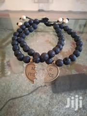 Beautiful Men's Bracelets Available At Affordable Prices | Jewelry for sale in Central Region, Kampala
