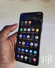 New OnePlus 6 256 GB Black | Mobile Phones for sale in Central Region, Kampala