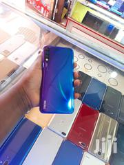 New Tecno Camon i2 X 64 GB Blue | Mobile Phones for sale in Central Region, Kampala