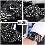 Brand New Watches | Watches for sale in Central Region, Kampala