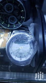 Casio Watches | Watches for sale in Central Region, Kampala