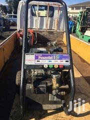 Car Wash Machines | Vehicle Parts & Accessories for sale in Central Region, Kampala