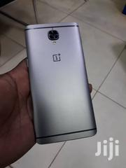 OnePlus 3T 64 GB Gray | Mobile Phones for sale in Central Region, Kampala