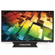 "SHARP Aquos 70"" Smart Quattron LED Tv-black 