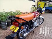 TVS STAR HLX | Motorcycles & Scooters for sale in Central Region, Kampala