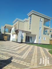Munyonyo Big House With Alot of Lake View on Market | Houses & Apartments For Sale for sale in Central Region, Kampala