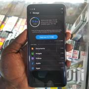 Samsung Galaxy S9 Plus 64 GB | Mobile Phones for sale in Central Region, Kampala