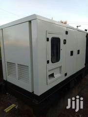 Perkins Generator 80 Kva Super Silent | Electrical Equipment for sale in Central Region, Kampala