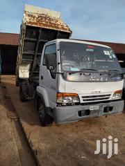 New Isuzu ELF Truck 1998 White | Trucks & Trailers for sale in Central Region, Kampala