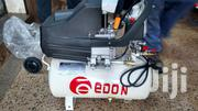 Air Compressor   Vehicle Parts & Accessories for sale in Central Region, Kampala