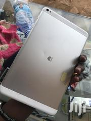 Huawei MediaPad T1 10 16 GB White   Tablets for sale in Central Region, Kampala