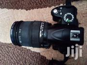 Nikon D3000 | Photo & Video Cameras for sale in Central Region, Kampala