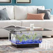Coffee Table Aquariums | Fish for sale in Central Region, Kampala