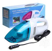 Vacuum Cleaner Portable | Home Appliances for sale in Central Region, Kampala