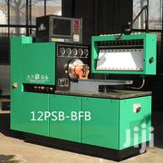 12PSB-BFB Diesel Fuel Injection Pump Test Bench | Electrical Equipment for sale in Central Region, Kampala