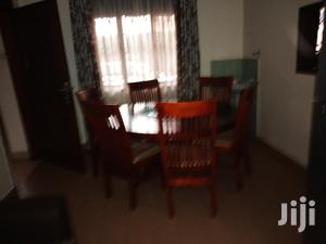 4bedrooms Furnished Bungalow For Rent In Kamwokya