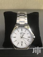 Casio Metal Men | Watches for sale in Central Region, Kampala