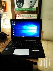 Laptop Acer TravelMate B113 4GB Intel Celeron HDD 160GB | Laptops & Computers for sale in Central Region, Kampala