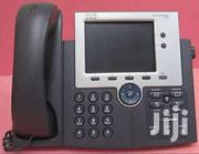 Cisco Ip Address Phones | Home Appliances for sale in Central Region, Kampala