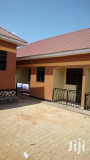 Rentals In Nyanama Along Entebbe Road For Sale | Houses & Apartments For Sale for sale in Central Region, Wakiso