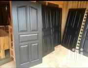 Hard Wood Doors | Doors for sale in Central Region, Kampala