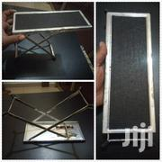Mini Strong Metal Stand | Home Accessories for sale in Central Region, Kampala