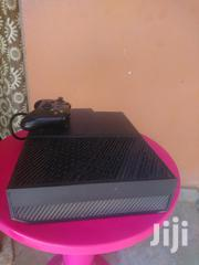Microsoft Xbox One Console | Video Game Consoles for sale in Central Region, Wakiso
