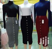 Ladys Skirts | Clothing for sale in Central Region, Kampala