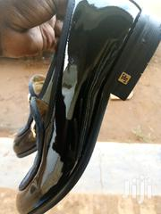 Original John Foster Shoes | Shoes for sale in Central Region, Kampala