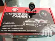 Rear View Camera With Night Vision Nice | Vehicle Parts & Accessories for sale in Central Region, Kampala