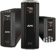 APC BACK-UPS 700VA | Computer Hardware for sale in Central Region