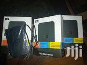 WD External Hard Drives   Computer Hardware for sale in Central Region, Kampala